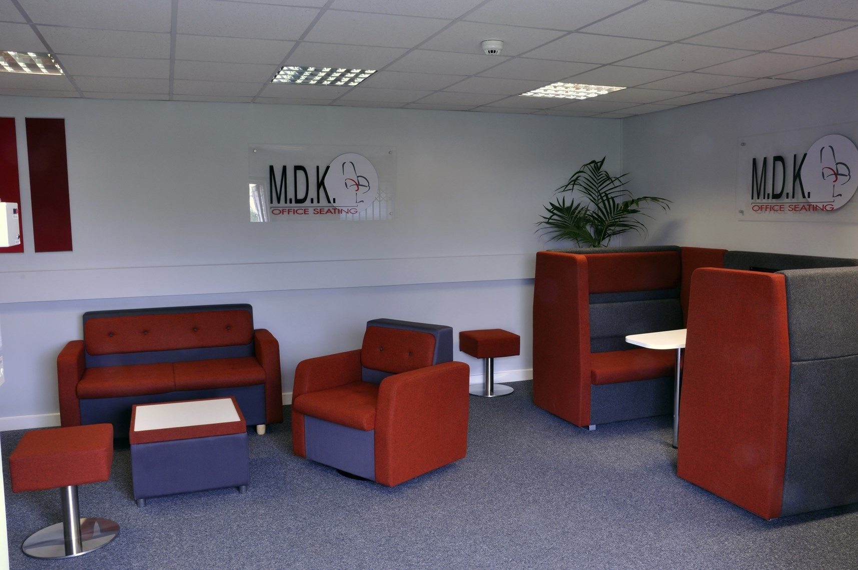 MDK Conference 3